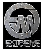 Extreme World Wrestling